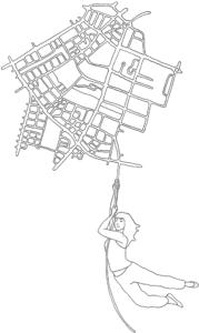 Urban Scanning
